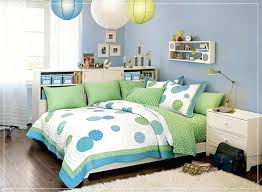 cool blue bedrooms for teenage girls. Cool Blue Room Ideas For Teenage Girls Bedroom Really Bedrooms Kids Paint Silver Teen Girl M