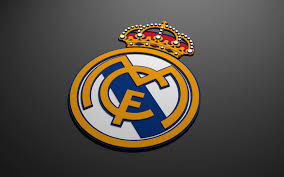 real madrid c f picture