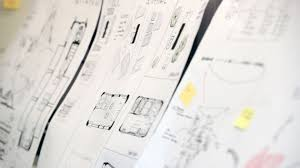 architectural. Exellent Architectural MA Architectural Design With