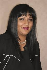 <b>Yvette Francis</b> was appointed as the new South African Insurance Association <b>...</b> - YvetteFrancis_Y_0097smSmall