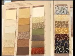 levolor vertical blinds. Levolor Custom Vertical Blinds Program - Updated 2011