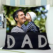 birthday gifts for father upto rs 300