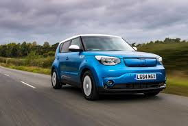 2018 kia electric. simple 2018 2017 kia soul ev uk specification throughout 2018 kia electric
