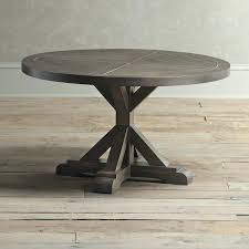 round coffee tables coffee tables ikea dublin black coffee tables round coffee tables