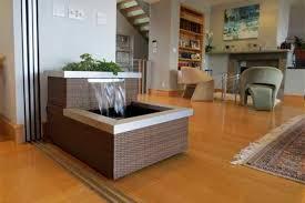 ambiance interior design. Aquaponics Meets Interior Design Ambiance N