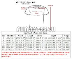 Unisex T Shirt Size Chart Uk Irish Husband 03f The Best Decision I Have Standard Unisex T Shirt S 3xl T Shirt For Men Cool Short Sleeve Custom 3xltee Shirts Tee Shirt Site Online