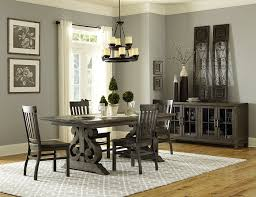 Living Room And Dining Room Sets Steinhafels Dining Dining Sets