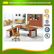 likeable modern office furniture atlanta contemporary. models likeable modern office furniture atlanta contemporary popular wooden reception inside design inspiration