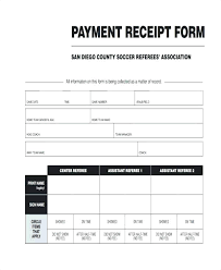 Cheque Payment Receipt Format In Word New Payment Receipt Form Template Cheque Format Doc Advance Sample