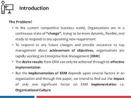 organizational culture essay organizational culture essay organizational structure and culture paper