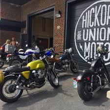 hickory union moto motorcycle repair 10 s james st kansas city ks last updated november 27 2018 yelp