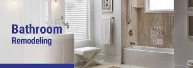 bathroom remodeling service. Bathroom Remodeling Solutions In Minneapolis, Saint Paul And Surrounding  Areas Minnesota Bathroom Remodeling Service
