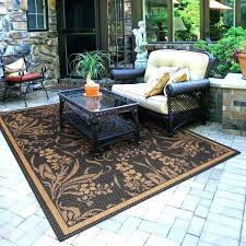 large outdoor rugs large outdoor rugs for patios colors colorful extra large outdoor rugs