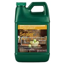 Best Grout Sealer For Kitchen Floor Tile Grout Sealers Sealers Floor Protection Materials
