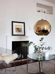 pendant lighting for living room. Round Pendant Lighting Design Luxury Top 20 Livingroom1 For Living Room