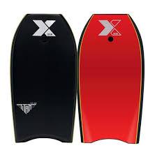 Custom X Bodyboard Size Chart What Size Bodyboard Should I Get