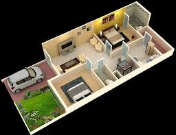 best collection house plans indian style house plans 4 bedroom house plans indian style 4 bedroom house