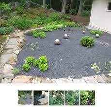 Small Picture Gravel Garden Design Gardens With Gravel Design Greatindex