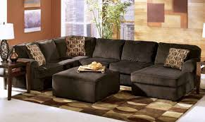 Furniture Stores in New York Olum s