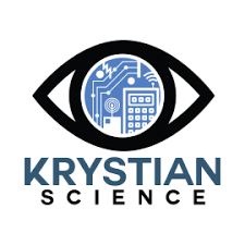 technology krystian science Light Switch Wiring Diagram at Ks Technologies Wiring Diagram