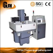 cnc router metal. 6060/4040, aluminum, copper, iron, metal mold cnc router engraving machine cnc