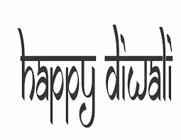write a 500 words essay on diwali
