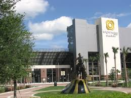 university of ucf university of central florida stadium  university of central florida essay university of central florida grad school hub