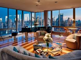20 amazing living rooms with extraordinary view amazing living room