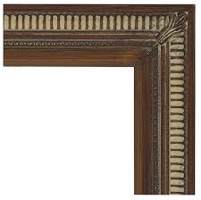 wood picture frames. Ornate Silver Frames · Wood Wood Picture Frames