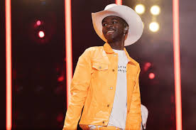 Billboard Chart Archives By Week Lil Nas Xs Old Town Road No 1 On Hot 100 For 15th Week