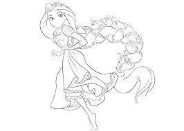 Disney Princess Coloring Sheets Princess Coloring Pages Aurora