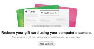 itunes gift card codes that always work photo 1