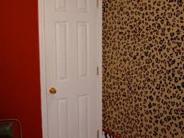 Pink Leopard Print Wallpaper For Bedroom Decor 63 Girls Bedroom Fascinating Baby Girl Zebra Bedroom
