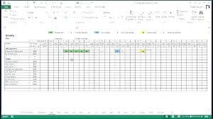 Holiday Calendar Template Amazing Employee Tion Calendar Template Excel Holiday Planner Vacation