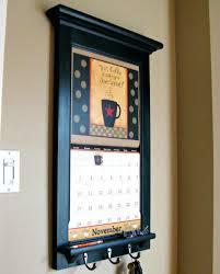 Superlative Front Door Key Holder Front Door Key And Mail Holder Modern Front  Door Key And Mail