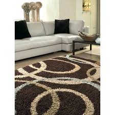 A Round Bedroom Rugs Area Info Cheap Online