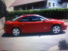xxxGTP 1998 Pontiac Grand Prix Specs, Photos, Modification Info at ...