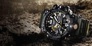mudmaster gwg 1000 by casio watch review 2017 casio g shock gwg 1000 mudmaster watch