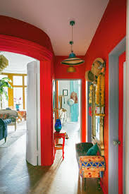 Red And Blue Living Room The 25 Best Ideas About Living Room Red On Pinterest Red