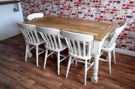 medium size of extending oak dining table and chairs john lewis sets up to