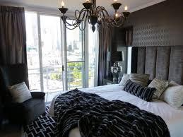 Manhattan Bedroom Furniture Modern Contemporary Manhattan Bedroom Suite Timeless Interior