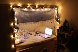 really cool bedrooms tumblr. Home Lighting, Bedroom Fairy Lights Pinterest Nz Ikea Australia Uk Marvelous Tumblr: Really Cool Bedrooms Tumblr R