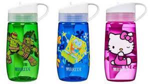 brita water bottle filter. Supple Brita Replacement Filters Water Bottle Filter