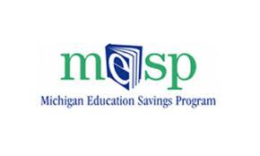 Payroll Calculator Michigan Michigan Education Savings Program Mesp Michigan 529 College