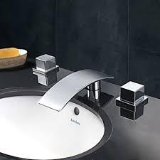 best bathroom sink brands s s bathroom undermount sink brands best bathroom sink