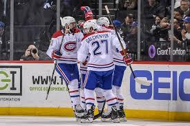 Montreal Canadiens Goal Light Canadiens Vs Islanders Top Six Minutes Light That Lamp