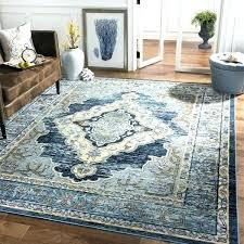 grey yellow area rug grey and yellow area rugs crystal blue yellow area rug 8 x