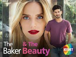 Prime Video: The Baker and the Beauty - Season 1
