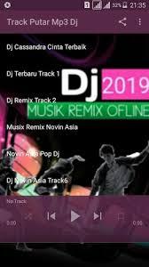 Dj from indonesia 🇲🇨dj tik tok terbaru 2020 | dj c'est la vie full album remix 2020 full bass viral enakdj tik tok terbaru 2020 | dj c'est la vie full albu. Lagu Dj Asik Latest Version For Android Download Apk