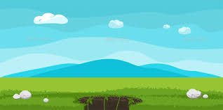 png game background. Wonderful Background Backgrounds Images01_jungle_game_background_envatopng  Images02_field_game_background_envatopng  Inside Png Game Background N